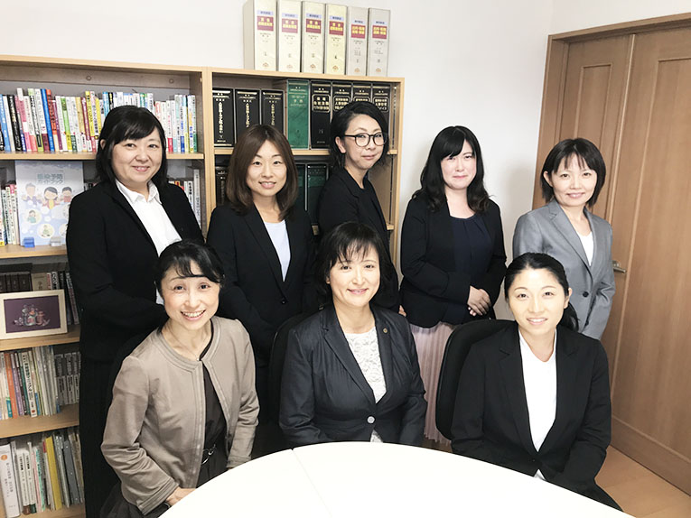 ap_staff